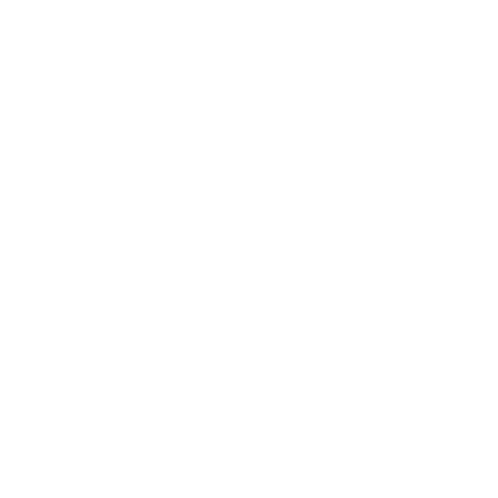 TacoTown